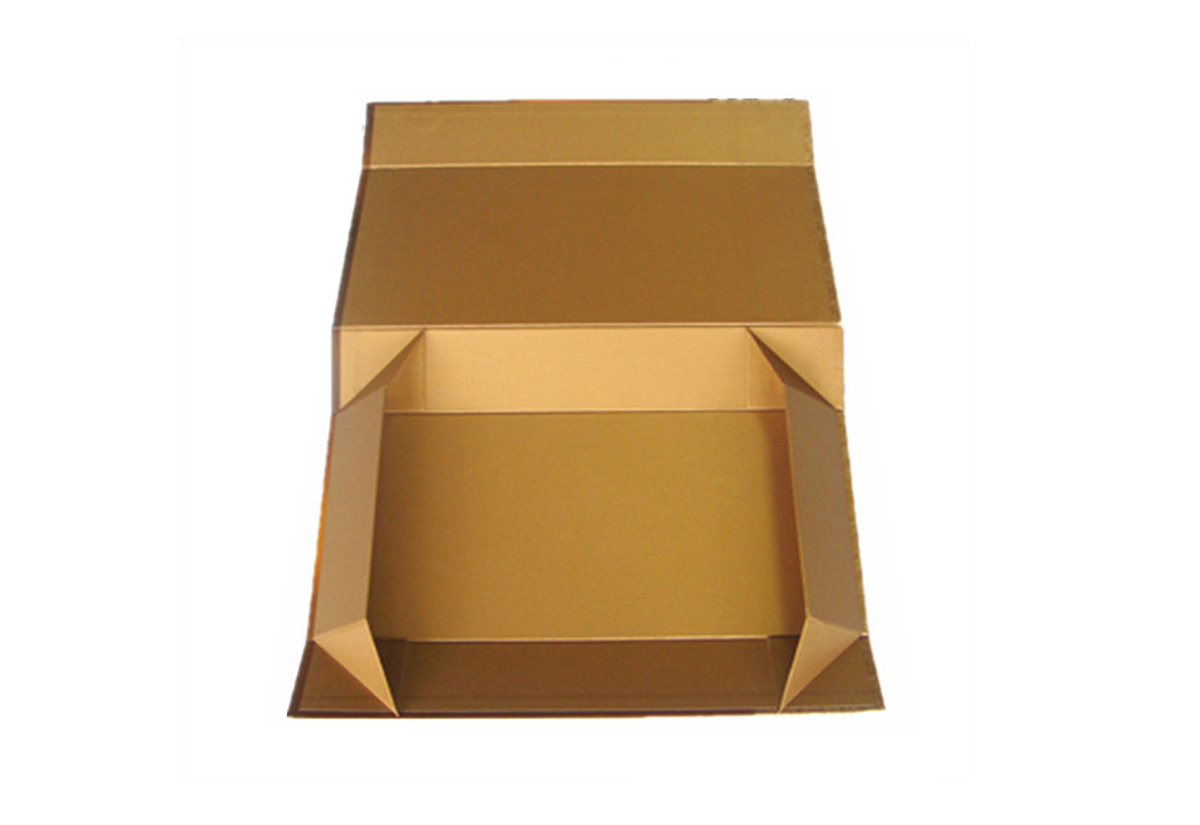 Luxury Gift Boxes