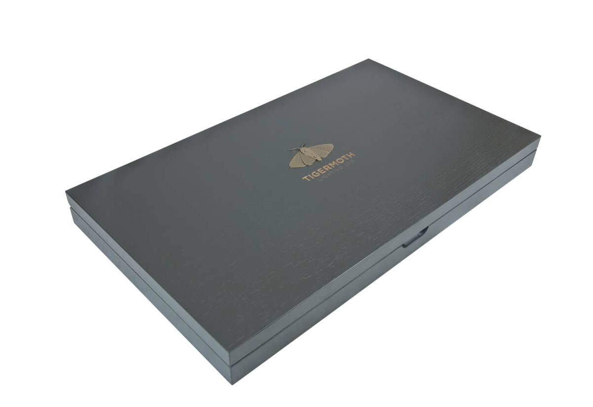 Luxury Presentation Boxes