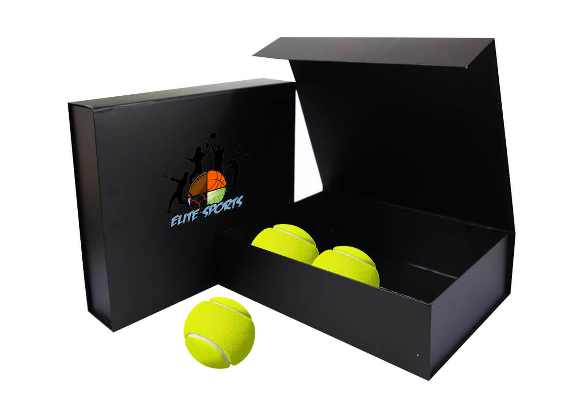 Sports Packaging Boxes