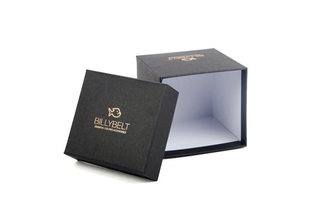 Belt Packaging Boxes